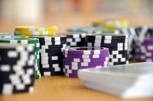 Les casinos ligne