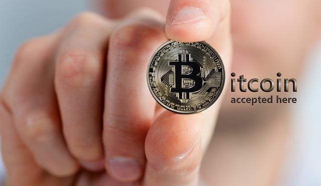 achat de bitcoins comment faire