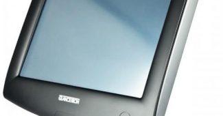 caisse tactile Glancetron K700