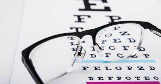 lunettes de vue pas chères