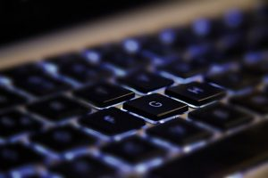 quel clavier pour ordinateur?