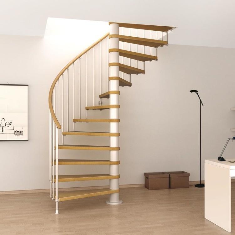 rénovation d'escaliers