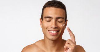 Guide du rasage électrique pour adolescents