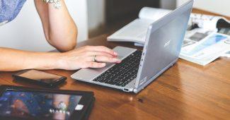 tests de personnalité MBTI en ligne