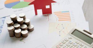 Comment gérer son investissement locatif