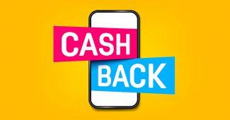 Comment fonctionne le cashback