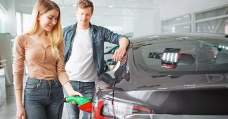 Quelle est la voiture hybride la plus fiable