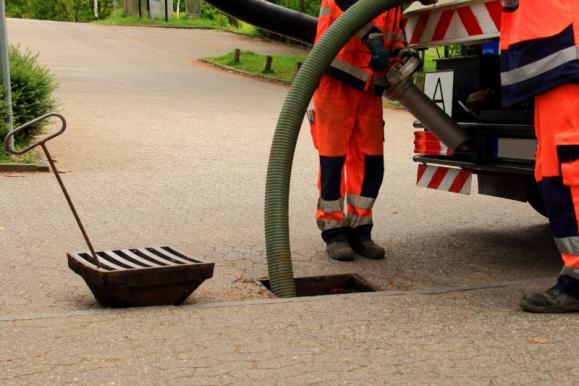 Comment assurer le bon fonctionnement de sa fosse septique ?
