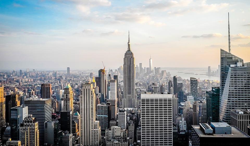 Séjour à New York : les quartiers à visiter absolument