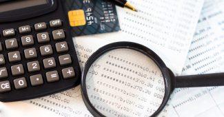 Le Crédit impôt de recherche : que retenir?