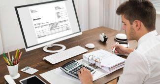 Le crédit d'impôt recherche : quels avantages ?