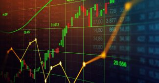 Deux conseils pour réussir dans le métier de trading