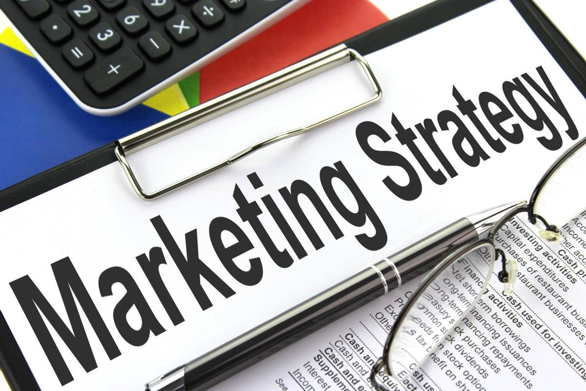 Comprendre ce qu'est l'account-based marketing