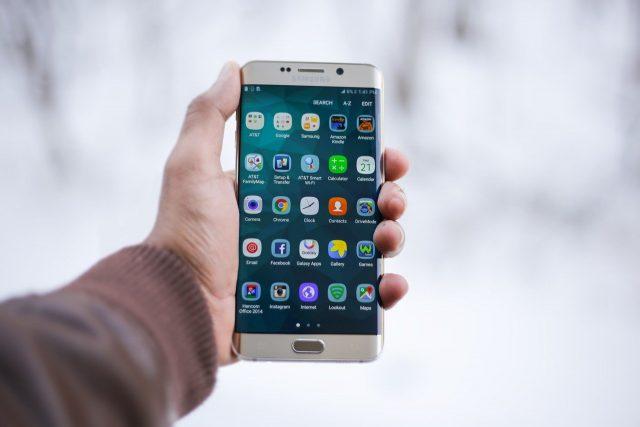ourquoi développer des applications mobiles ?