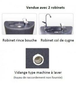 Une fontaine d'eau professionnelle : pourquoi s'équiper ?