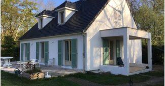 Comment trouver la bonne entreprise d'isolation dans le Val d'Oise