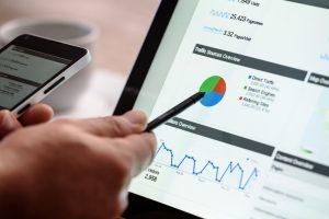Comment choisir la meilleure agence de marketing numérique pour votre entreprise en 2021 ?