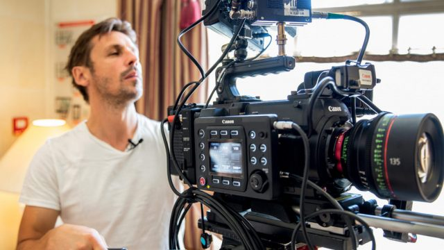 Agence de production vidéo