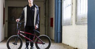 Guide d'achat de vélos