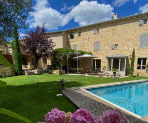 L'art de sélectionner un excellent agent immobilier de luxe