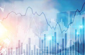 investissement en trading