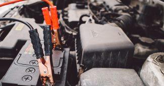 La batterie de votre voiture est-elle morte