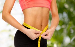 maigrir-efficacement