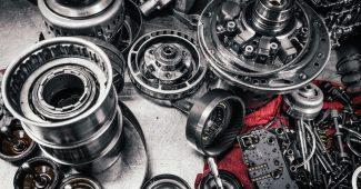 Les moyens de trouver des pièces pour VSP pas chères